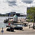 2015-丹麥/哥本哈根