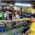 2016-緬甸