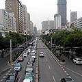 2016-盛唐雙城與絲路