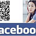 網站架設工具圖片區|天下娛樂|九州娛樂|TS娛樂|線上免費影音|九州天下TS娛樂城|TS5588.net