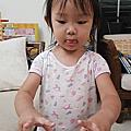宅媽推薦玩具與教具