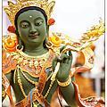神像/神明/佛像 【密宗、藏傳、唐式神像藝術】