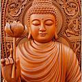 神像/神明/佛像 【佛祖文殊普賢、三寶佛、西方三聖、娑婆三聖、日月光菩薩】