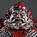神像/神明/佛像 【四大金剛、哼哈二將、神獸龍/馬/魚/虎/鳳/蛇/麒麟】