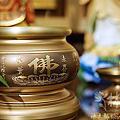銅器/佛俱(神爐、祖爐、臥香爐、杯子、花瓶、香桶)