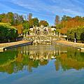 聖克爐的雕塑公園