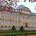法國陶瓷美術館