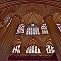 法國勒芒主教座堂