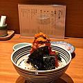 日本橋海鮮丼つじ半 Tsujihan 台灣1號店