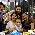 2010.07.24-極鮮聚餐