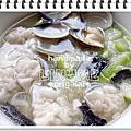 食譜-中式餐點