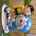 2013 Doraemon
