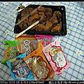 2010-06-15 花蓮曾記黑糖甜心