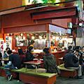 京都再發現-MIHO美術館