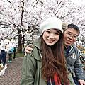 2013-04-27~05-01 日本北東北5日遊