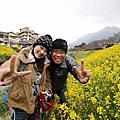 2011-04-03 日本九州五日遊 Day3 - 由布院溫泉
