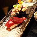 2011-02-13 本魚日本料理