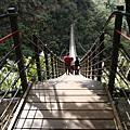 2009-02-18 天梯之旅