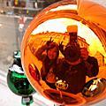2009-03-13 東歐奧捷遊
