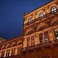 2009-03-19 東歐奧捷遊