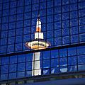 2010-04-03 京都春爛漫day3