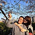 2011-04-01 日本九州五日遊 Day1 - 熊本