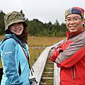 2010-09-22~09-26 東京尾瀨