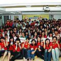 2009高中英知研習營 07/25 07/26 in基隆區