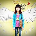 2011 017生日快樂=)