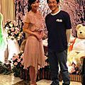 田中千繪後援會官網於2009/02/28正式成立
