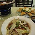 20070813竹北龍埔南洋料理