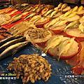 20070916新竹南寮.大啖海鮮