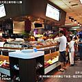 20070922台北阿吉師