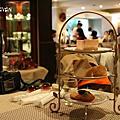 20070922台北灑綠茶館