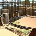 20071015台中Forty Cafe.早午餐