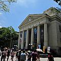20110723老屋新願-台灣博物館