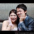 2013.3.16 訂婚