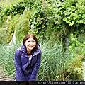 2013.09.13~25 Croatia蜜月(5) 普萊維斯國家公園