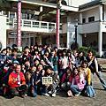 20090114-15東新國中來聊