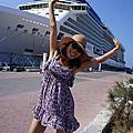 2012我在愛琴海的日子