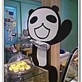 [食]2012美食隨手拍