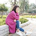 [BUY]2019-20很愛亂亂買
