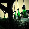 2011.11.27 崎頂&白沙屯●擁抱大海&火車便當