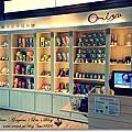 47♥歐米亞香氛小舖