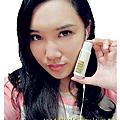 94♥GOLDWELL & KMS專業髮妝品