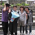 2010/06/12 畢業典禮