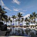 2012Christmas@Bali