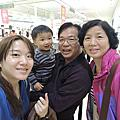 2013沖繩家族之旅
