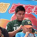 2008.06.21統一獅簽名會
