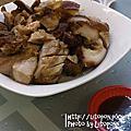 2013/06/27 跑平豬腳 二訪